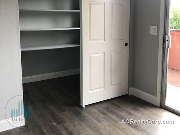 Northpoint I Apartments for Rent in Redding, CA 96003